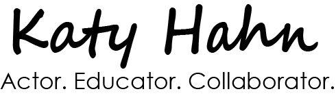 Katy Hahn